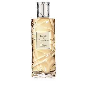 Dior Escale A Portofino edt 75ml