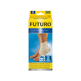Futuro Wrap Around Ankle Support