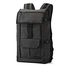 Lowepro StreetLine BP 250