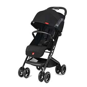 GoodBaby Qbit+ All-Terrain (Buggy)