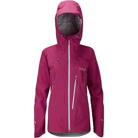 Rab Firewall Jacket (Women's)