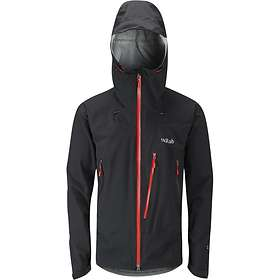 Rab Firewall Jacket (Men's)