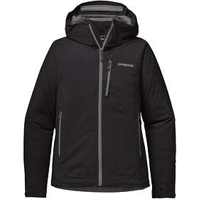Patagonia Stretch Rainshadow Jacket (Women's)