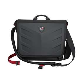 Asus Rog Ranger Messenger Bag 15.6""