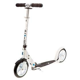 Micro Scooters Flex 200mm