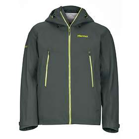 Marmot Red Star Jacket (Men's)