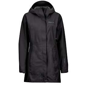 Marmot Essential Jacket (Women's)