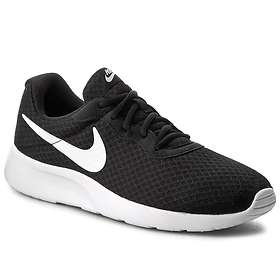 Nike Tanjun (Men's)