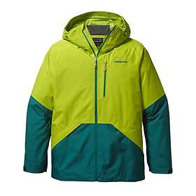 Patagonia Snowshot Jacket (Men's)
