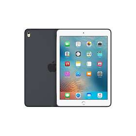 Apple Silicone Case for iPad Pro 9.7