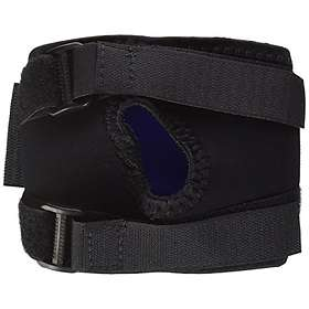 Cho-Pat Counterforce Knee Wrap