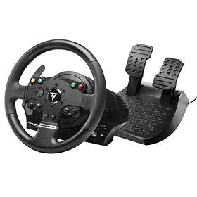 Thrustmaster TMX Force Feedback (Xbox One/PC)