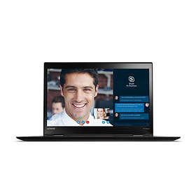 Find The Best Price On Lenovo Thinkpad X1 Carbon 20fb0029au