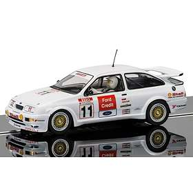 Scalextric Ford Sierra RS500 (C3781)