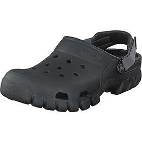 a3e1e24b56064 Find the best price on Crocs Offroad Sport Clog (Unisex)