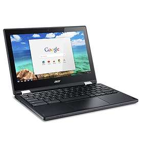 Find The Best Price On Acer Chromebook C738t Nx G55sa 003
