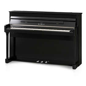 find the best price on kawai cs11 compare deals on pricespy nz. Black Bedroom Furniture Sets. Home Design Ideas