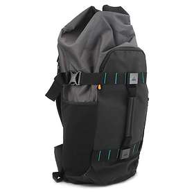 1f1c4eea85 Find the best price on Adidas Climb Backpack 40L