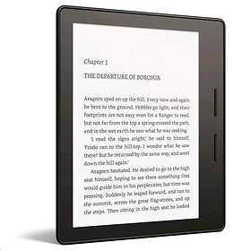 What is the best option for pricing on amazon kindle