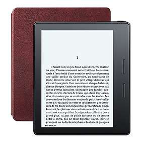 Find the best deals on Amazon Ebook Readers - Compare prices