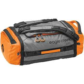 Eagle Creek Cargo Hauler Duffle Bag 45L