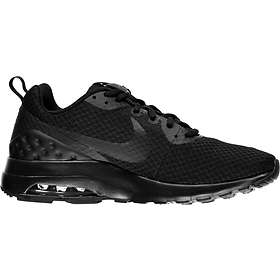 23a46cb3d8d304 Find the best price on Nike Air Max Motion LW (Men s)