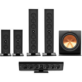 Find the best deals on 5 1 Speaker Packages - Compare prices