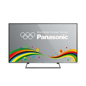 PANASONIC VIERA TH-65DX640Z TV WINDOWS 7 64BIT DRIVER