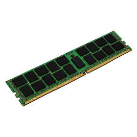 Kingston DDR4 2400MHz HP/Compaq ECC Reg 32GB (KTH-PL424/32G)