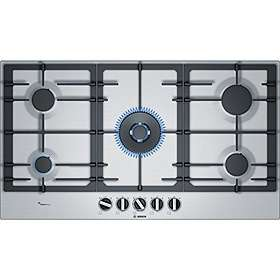 Bosch PCR9A5B90 (Stainless Steel)