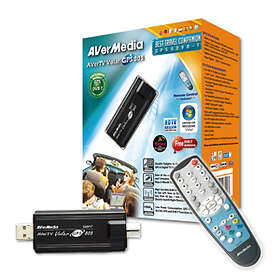 AVERMEDIA E506A WINDOWS 7 X64 DRIVER DOWNLOAD