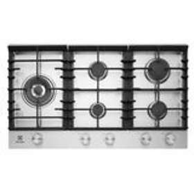 Electrolux EHG955SA (Stainless Steel)