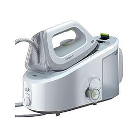Braun CareStyle 3 IS 3022