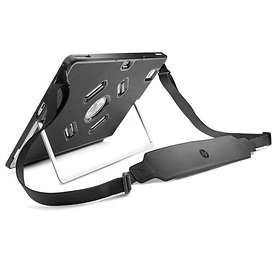 HP Protective Case for HP Elite x2 1012 G1