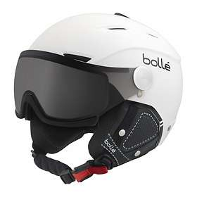 4c6af7980b5 Find the best deals on Ski Helmets - Compare prices on PriceSpy NZ