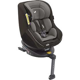 Joie Baby Spin 360 (incl. Isofix base)