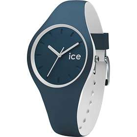 ICE Watch Duo 001487