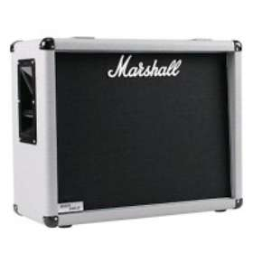 Marshall 2536 Silver Jubilee Re-Issue