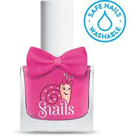 Safe Nails Snails Nail Polish 10.5ml
