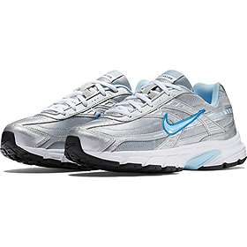 bcce7e766d30 Find the best price on Nike Initiator (Women s)
