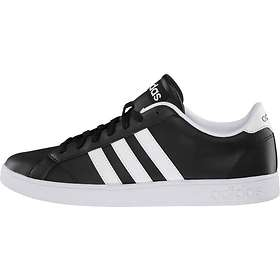 11b795d893d Find the best price on Adidas Neo Baseline (Unisex)