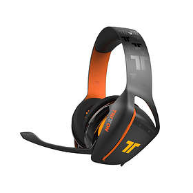 d15e26aaf38 Find the best deals on Tritton Gaming Headset - Compare prices on ...