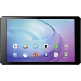 Find the best price on Huawei MediaPad T2 10 Pro 16GB