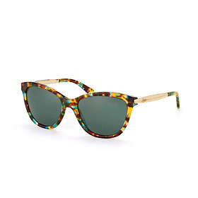 a8055fd7f35 Find the best price on Dior Reflected