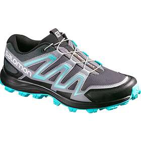 Salomon Speedtrak (Women's)