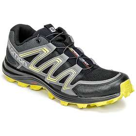 Salomon Speedtrak (Men's)
