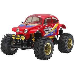 Tamiya Monster Beetle 2015 (58618) Kit