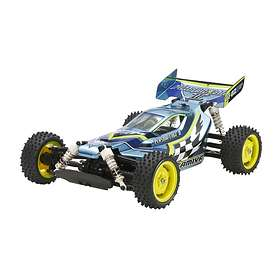 Tamiya Plasma Edge II (58630) Kit