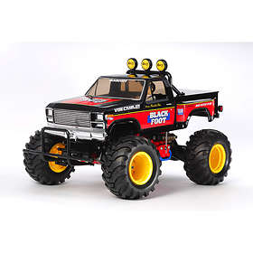 Tamiya Blackfoot 2016 (58633) Kit