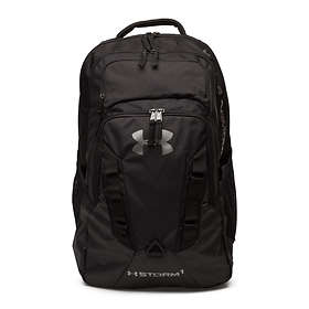 e5a50390de Find the best price on Under Armour Storm Recruit Backpack
